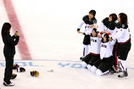 Akane+Konishi+Kanae+Aoki+Winter+Olympics+Previews+5mx2iTCMecQl.jpg