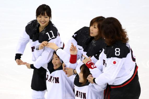Akane+Konishi+Kanae+Aoki+Winter+Olympics+Previews+bNFjdDuHvCVl.jpg